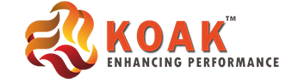 KOAK Education