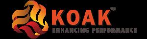 KOAK Education